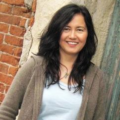 Cheryl Diaz Meyer