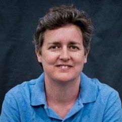 Deborah Pastner