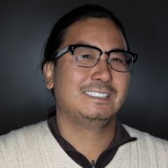 Richard Tsong-Taatarii